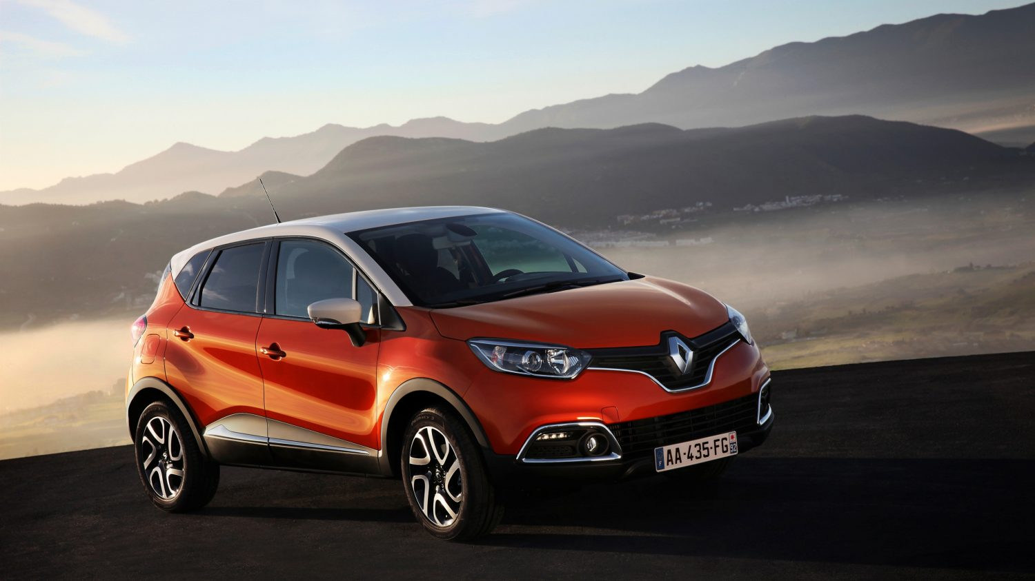 renault-captur-j87-ph1-design-gallery-001.jpg.ximg.l_full_m.smart