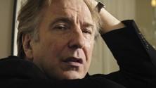 Hommage à Alan Rickman, ses meilleurs rôles en vidéos