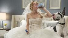 12 situations que vivent toutes les filles après une rupture
