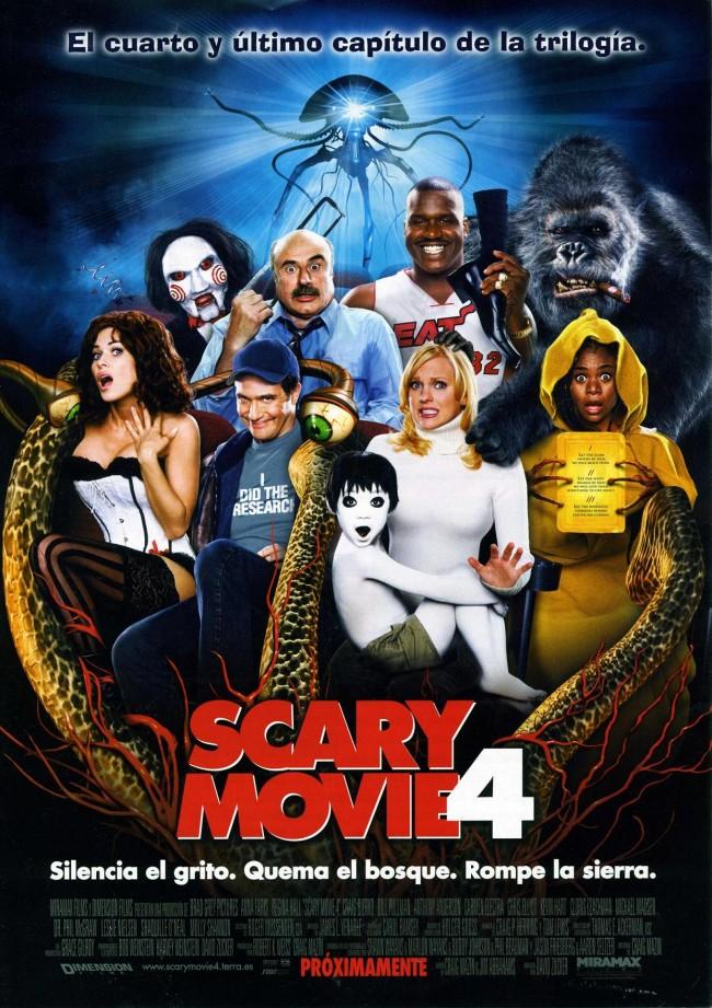 scary-movie-4-a12