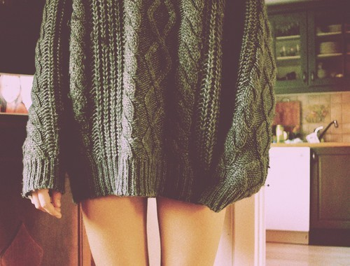 sweater-outfits-tumblr-with-the-coziest