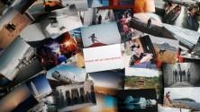 There are no coincidences : Quand les photographes marocains diffusent l'amour dans le monde entier