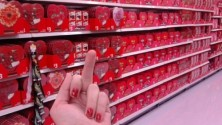 14 bonnes raisons de boycotter la Saint-Valentin