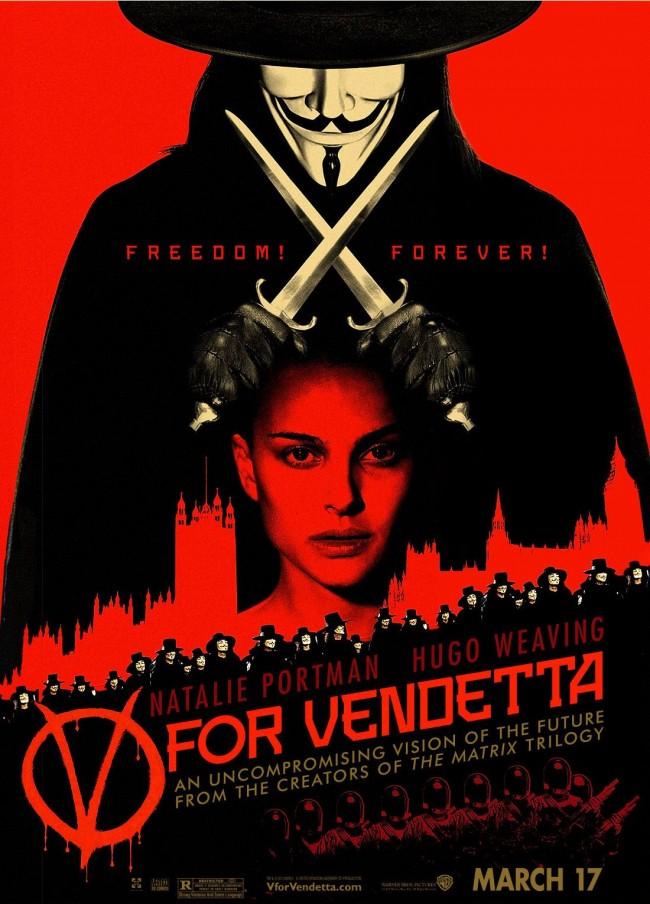 v-pour-vendetta-a07
