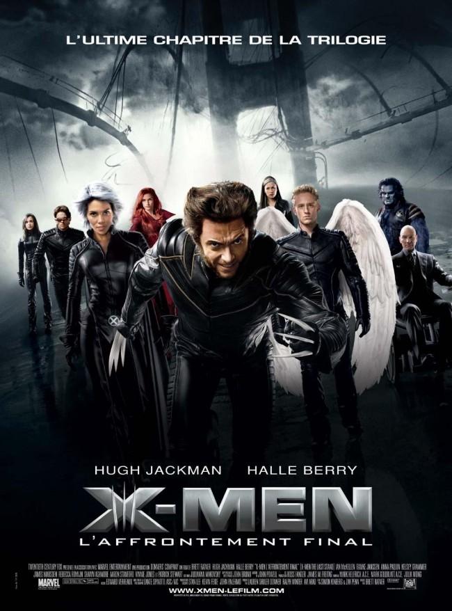 x-men-3-affiche