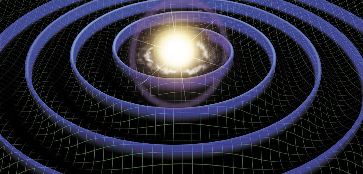 08310092-photo-ondes-gravitationnelles
