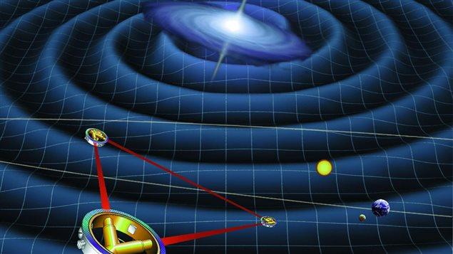 160209_e523o_onde-gravitationnelle_sn635