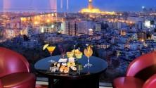 12 endroits où faire la fête à Casablanca