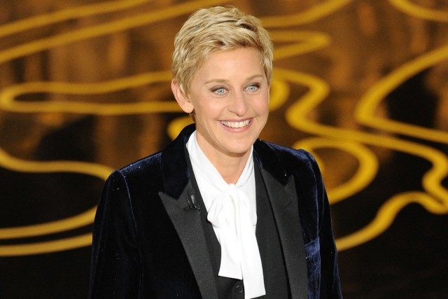 Best-Funniest-Quotes-From-2014-Oscars
