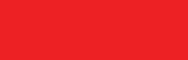 FootballFranceFR_Logo_2016