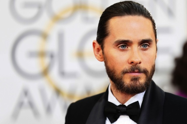 Jared-Leto-en-route-vers-l-Oscar_article_landscape_pm_v8