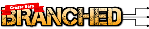 Logo-Branched-GB-v2