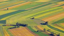 Voici comment  le Registre National agricole renforcera la préservation des terres agricoles