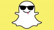 Les 17 types de 'Story' sur Snapchat qui nous énervent tous
