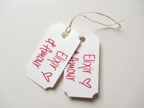 accessoires-de-maison-tag-elixir-d-amour-3-3256183-img-0437-28814_570x0