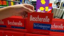 Ces 12 fautes de français que nous ne pouvons plus supporter
