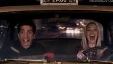 15 choses que tu connais seulement si tu conduis