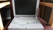 10 preuves que tu as besoin d'un nouvel ordinateur