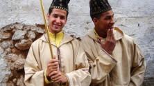 Quiz : Es-tu un(e) vrai(e) Marocain(e) ?