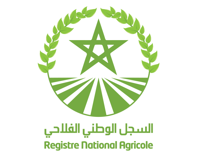 Le Registre National Agricole