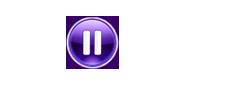 logo_piremedias_v3