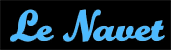 logo_texte_blue