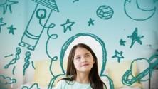 6 inventions de génie qui prouvent que l'imagination des enfants est une mine d'or