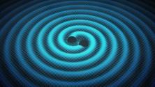 Les ondes gravitationnelles d'Einstein détectées pour la première fois: Les 7 choses à retenir