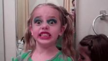 15 choses que toutes les filles qui n'aiment pas se maquiller ont en commun