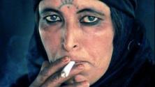 Ces choses auxquelles les femmes marocaines doivent réfléchir contrairement aux hommes
