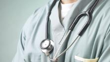 10 situations que tu vis quand tu es en faculté de médecine