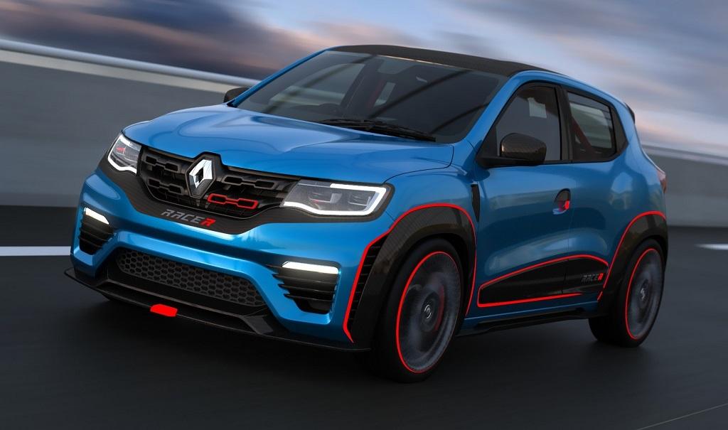 Renault_Kwid_Racer