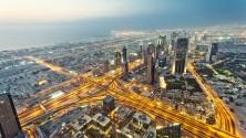 Le Qatar et les Emirats Arabes Unis, meilleures destinations pour les femmes axées sur leur carrière