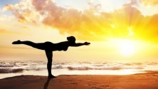 17 situations que les gens qui font du Yoga vivent