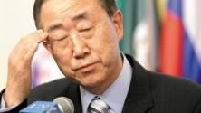 Non, Ban Ki-Moon n'a pas présenté ses excuses aux Marocains