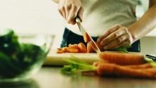 Les 10 commandements pour mieux cuisiner