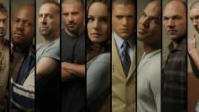 Prison Break : Le retour d'un nouveau personnage vient d'être confirmé