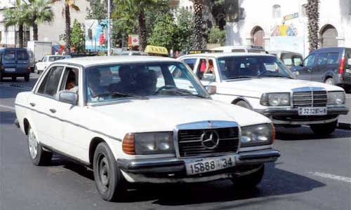 grands-taxis-casablanca