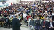 La faculté de médecine et de pharmacie de Rabat dans le Guinness Book des records