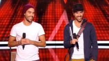 Twins Phoenix : Lorsque des OVNI débarquent à The Voice France