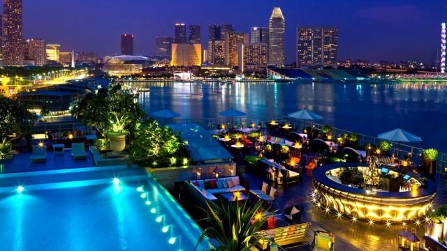 singapour-20_5316805