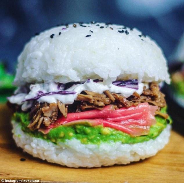 sushisburger1