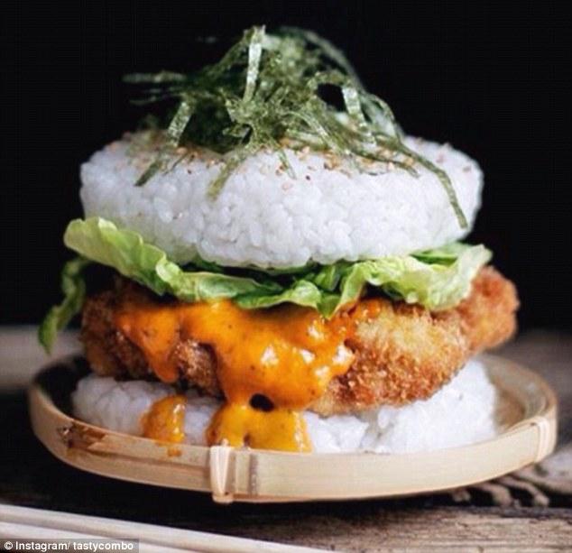 sushisburger2