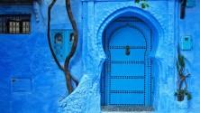 En vidéos, découvrez la vraie beauté du Maroc