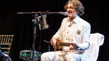 Jazzablanca : Goran Bregovic, from Yugoslavia to Morocco with love