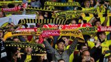 Vidéo : Liverpool marque l'Histoire, et nous n'avons pas raté le spectacle