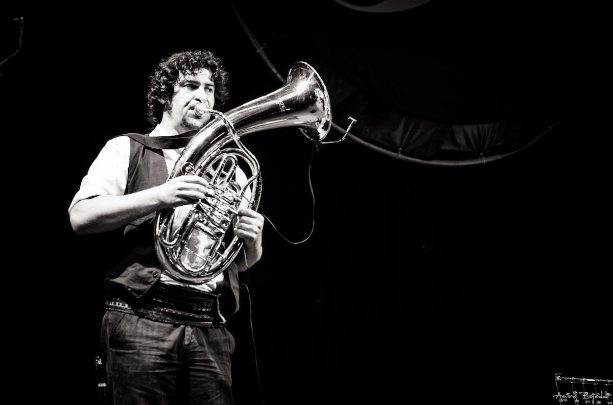 Jazzablanca D3 -2