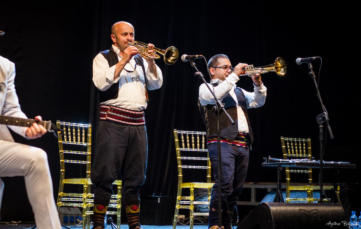 Jazzablanca D3 -3