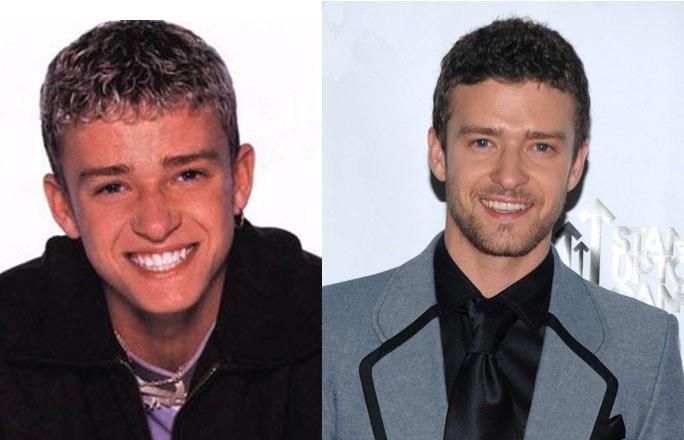 Justin-Timberlake-montage-112837_L