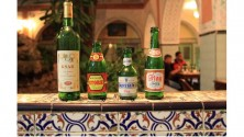 Maroc : 6 ans de prison pour toute personne ayant consommé de l'alcool 40 jours avant Ramadan